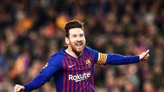 UEFA Champions League Goals UCL GOALS BEST GOALS EVER
