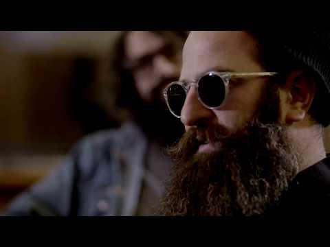 Avishai Cohen Big Vicious - Honey Fountain - Interview Teaser