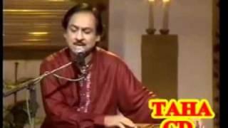 AWARGI - Ghulam Ali