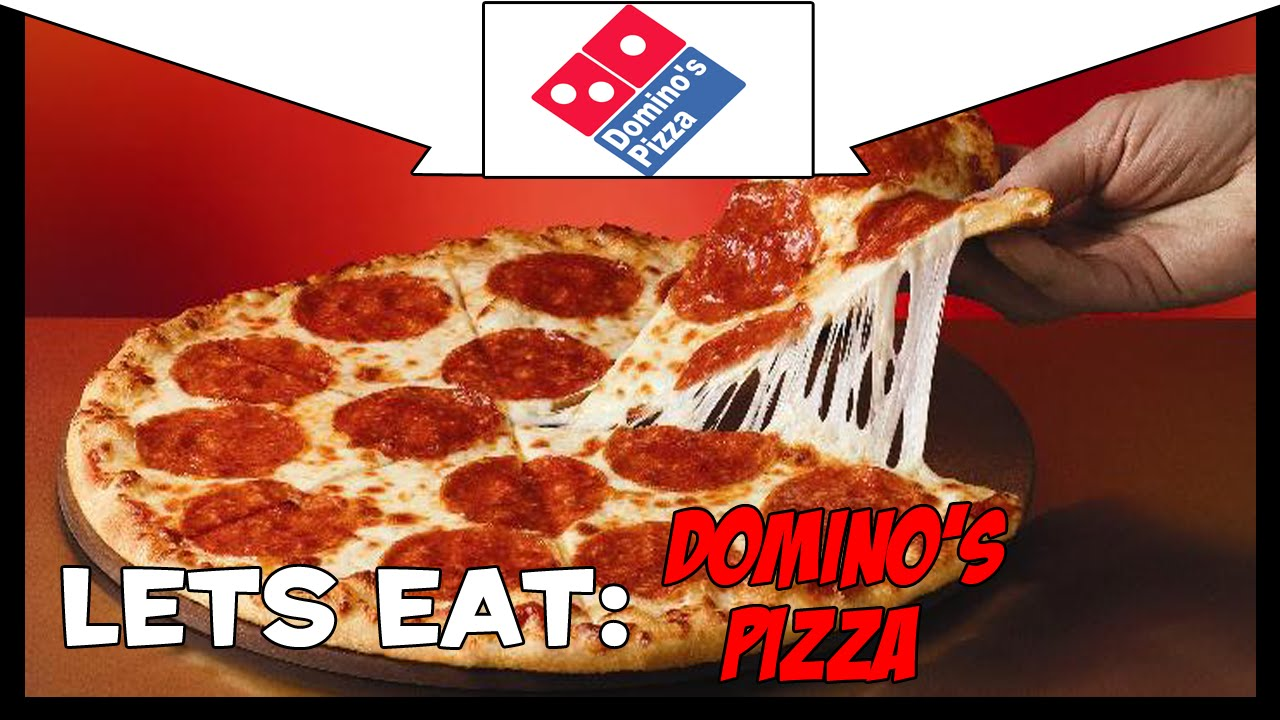 Image result for domino's pizza eating contest