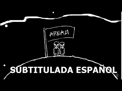 Area21 - We Did It (Subtitulada Español)