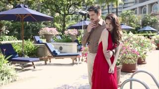 DongYan's Sense&Style Magazine March 2014 Behind the Scenes