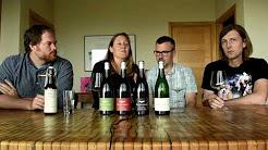 Wine Is Serious Business 342: 2015 Single Vineyard Wines From Walter Scott