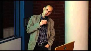 FLECK ZOLTÁN: BIZALOM ÉS KÖZINTÉZMÉNYEK Thumbnail