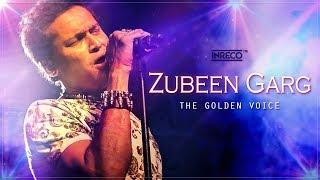 Best of zubeen garg is a select collection evergreen assamese folk songs or bihugeet. garg, an indian singer, composer, songwriter, music ...