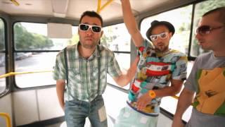 Young Bb young ft. Princc Vihren & 100 Kila - O Kolko Si Pros [Full HD 1080p]