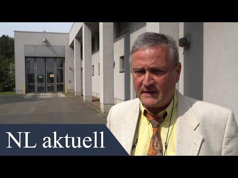 Interview: Fernhilfe App der beng Waschtechnik GmbH in Cottbus