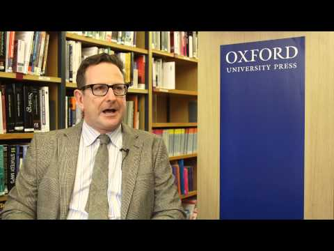 Andrew Clapham: Humanitarian and Human Rights Law