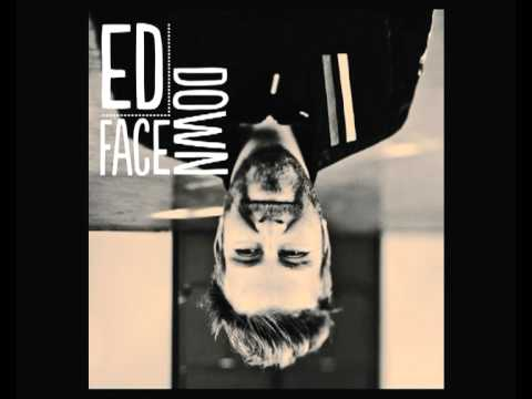 ED - Face Down