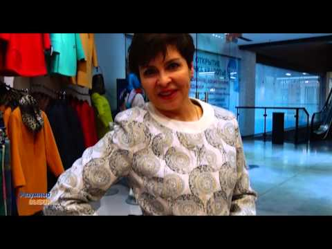 Сезон - модные женские пальто 2016