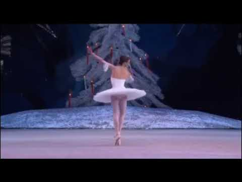Lord of the dance - Ballet compilation