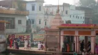 Voyage to India.wmv