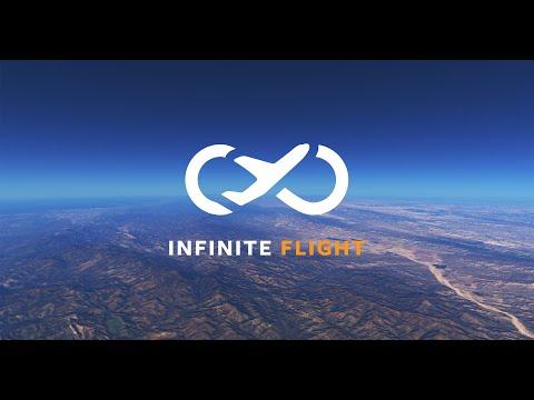 How to hack Infinite flight simulator 15.04.01 ROOT
