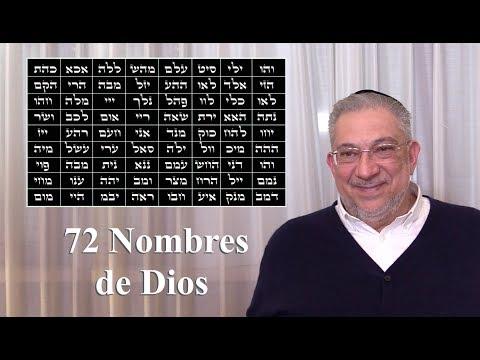 los-72-nombres-de-dios:-¿de-dónde-sabemos-para-qué-sirve-cada-uno?