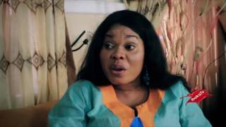 The Perfect Plan   Latest Nollywood Movies 2014