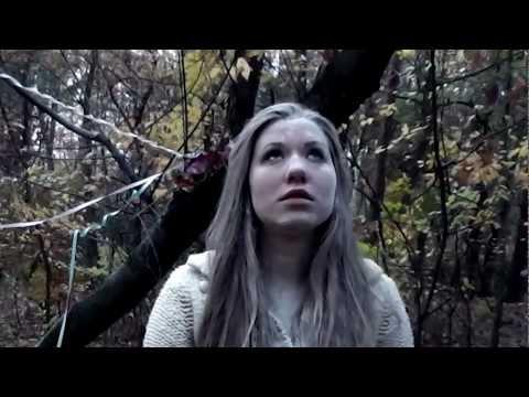 Vanitas ('Dirty Water' music video)
