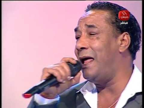 music samir lousif