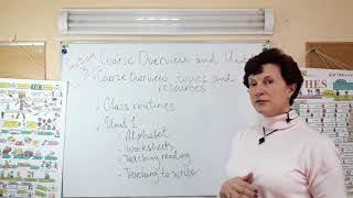 Section 3: Introduction