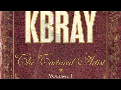 KBRAY - Hands Up (2012)
