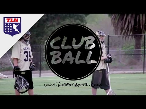 "Club Ball: Episode 4 ""Sixty Minutes"", Season 2"