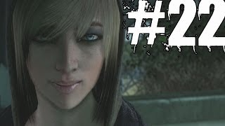 Dead Rising 3 Walkthrough Part 22 Xbox One Gameplay Lets Play Review