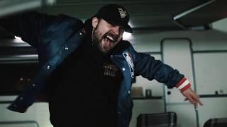 Roseck - Málokdo feat. Tomba Bomba (prod. Kenny Rough) OFFICIAL VIDEO