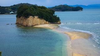 JG 4K 香川 小豆島の情景 Kagawa,Scenes of Shodoshima Island