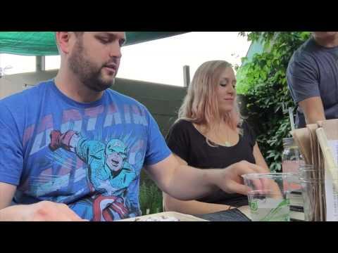 Wow Wow Waffles: VLOG 65 Mp3