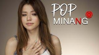 POP MINANG SEDIH 2018 - LAGU MINANG - KOMPILASI TERBAIK & TERPOPULER