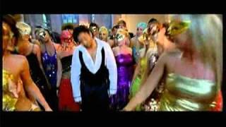 Hum Tum Aur Ghost [Full Song] Feat. Arshad Warsi, Boman Irani