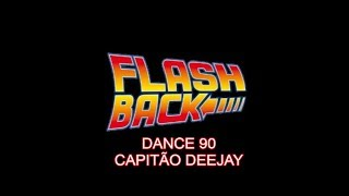 Dance 90 set  megamix ✅ ♫  best of  eurodance 90s ★★★★★ part 2