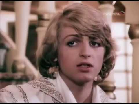 Тексты песен из кинофильмов советских детских