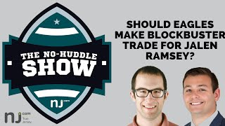 -eagles-trade-jalen-ramsey-thoughts-possibility