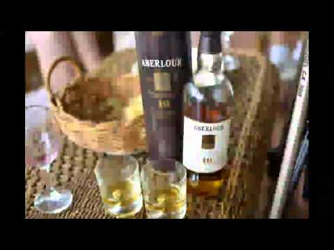 What the difference between a Single Malt Whisky and Blended Whisky - What is Scotch Whisky?