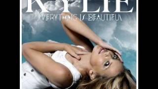 Kylie Minogue - Everything Is Beautiful (Les Folies Studio Mix)