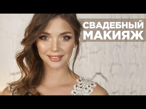 Как использовать красные оттенки в макияже глаз