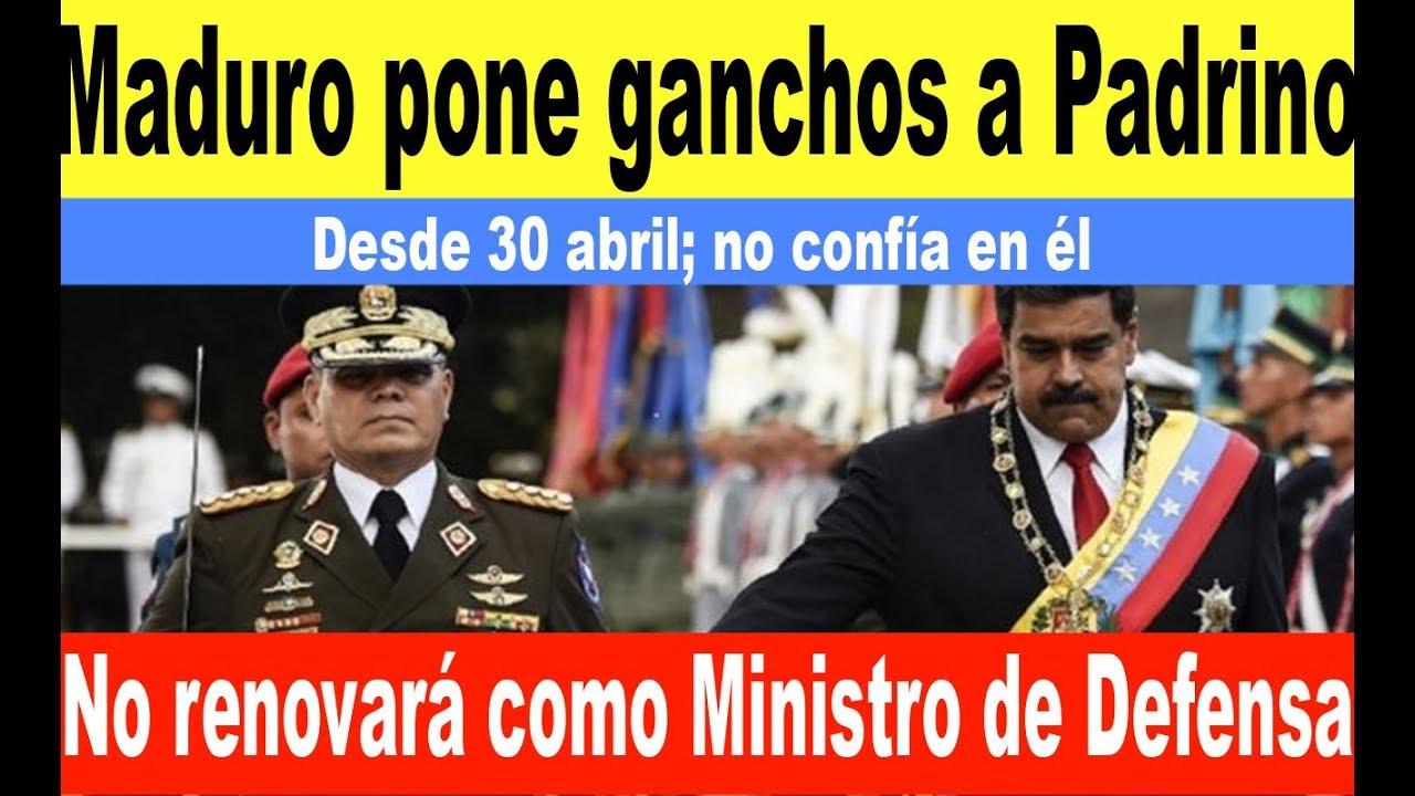 Noticias de Venezuela hoy 23 mayo 2019, Venezuela hoy 23 mayo noticia de última hora