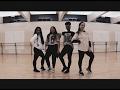 NXZ AZIZA WHISTLE 희파람 BLACKPINK Dance Cover mp3