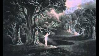Krzysztof Penderecki: Paradise lost (1978) Atto I, parte 1
