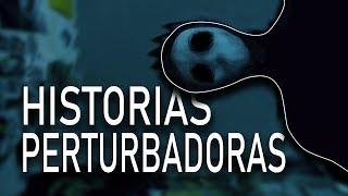 HISTORIAS de SUSCRIPTORES con MAGNUS MEFISTO