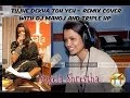 Tujhe Dekha Toh Yeh HIP HOP REMIX By Angela Shrestha with DJ Manoj