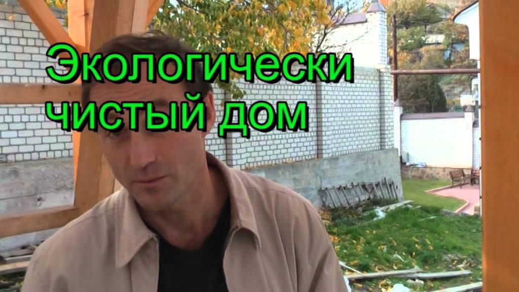 SEO разборка #146 | Клееный и профилированный брус Киров .
