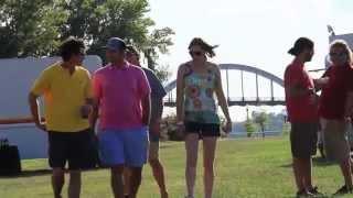 Riverfront Park Music & Arts Festival - Selma, AL