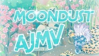 AJMV Moondust