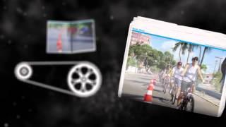 Baixar Gruponove - Diario de Pernambuco - Ciclistas