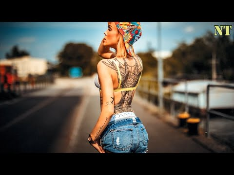 2Pac ft. Eminem, Black Eyed Peas, Natalie Imbruglia - Where is The Love / Torn - 2020 {NodaMixMusic} indir