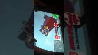 Roblox dr zombie slime slide