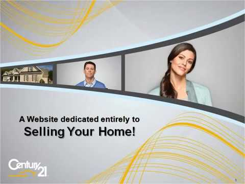Century 21 Agents Have More To Offer