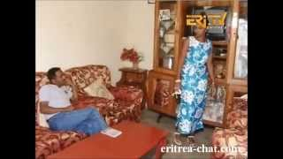 ኤርትራ Eritrean Movie   Sidra   1 August 2015   Eritrea TV