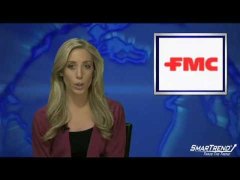 Company Profile: FMC Technologies Inc. (NYSE:FTI)